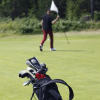 The Only Two Types of Golf Bags You'll Ever Need