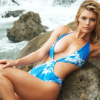 Most Beautiful Women In Golf 2016 - Kelly Rohrbach