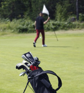 Types_of_Golf_Bags